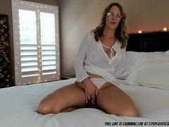 Download Real Milf Not A Porn Milf
