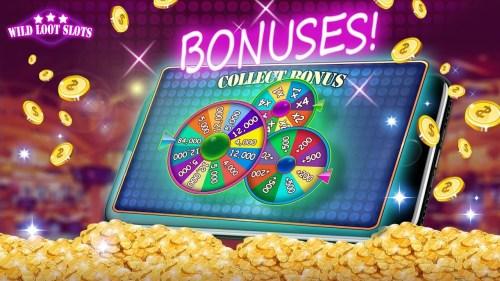 doubleu casino wont load Online
