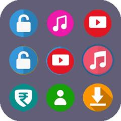 Jio Store App Download Apk | Unixpaint