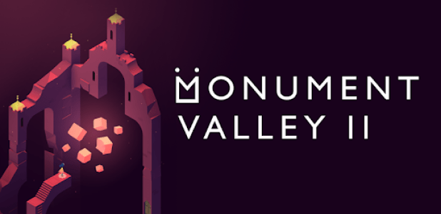تنزيل APK للأندرويد Monument Valley 21.3.15 | Aptoide