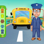 Wheels On The Bus Activities 1 0 23 Download Android Apk Aptoide