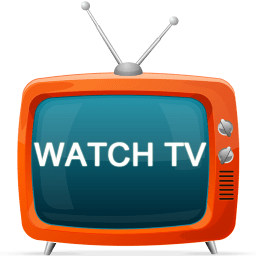 Watch TV Free 2087 Download APK For Android Aptoide