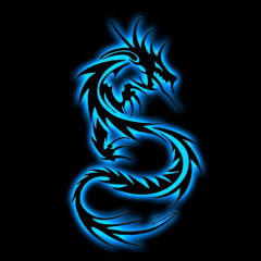 Dragon Live Wallpaper Kadadaorg