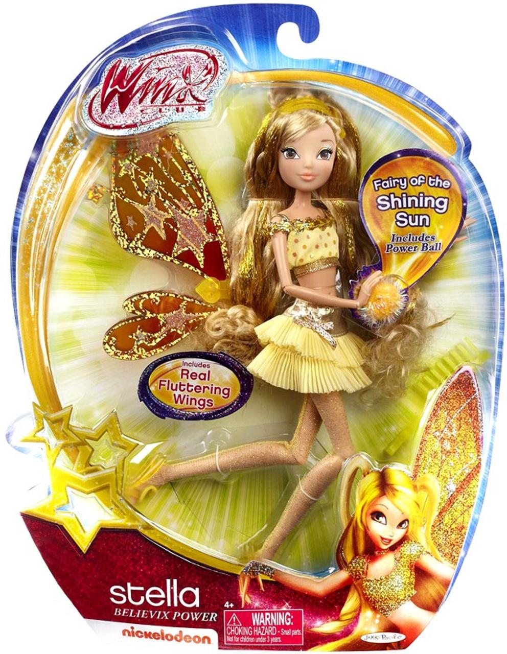 Image Winx Winx Club Bloom Magic 17687067 800 599 Jpg