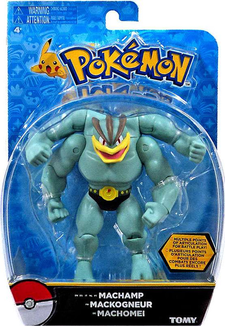 Pokemon Toys Action Figures