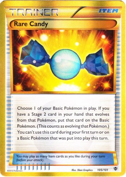 Pokemon Black White Plasma Blast Single Card Secret Rare