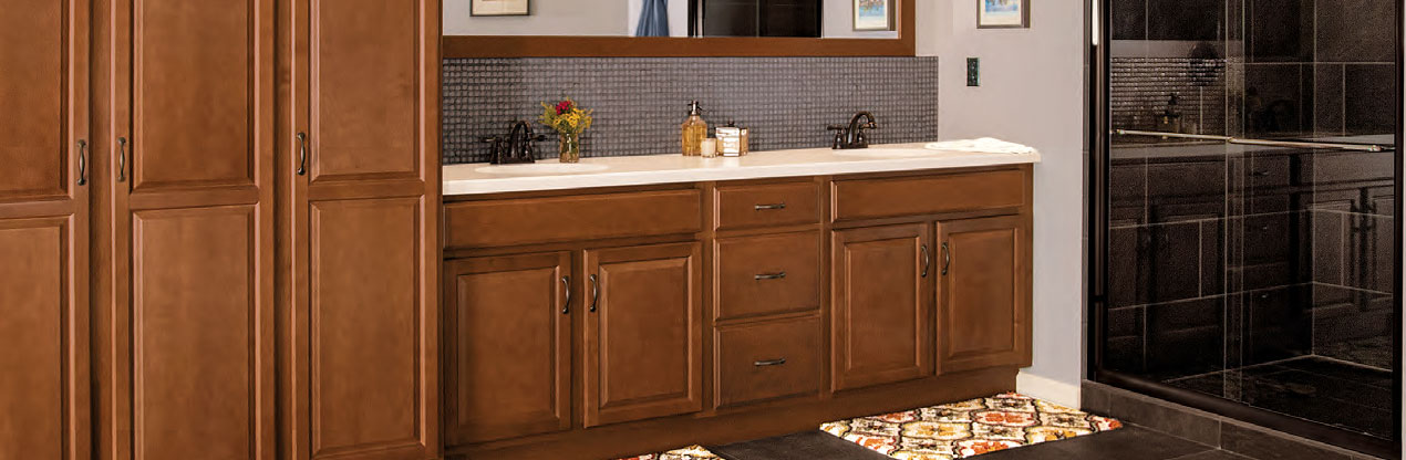 Exceptional Arbor Creek Cabinets Reviews Www Resnooze Com