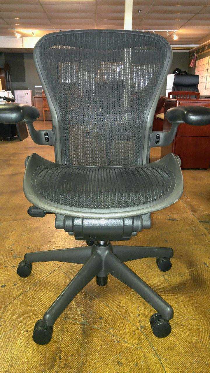 Eames Lounge Chair Costco. herman miller chair costco bainbridge