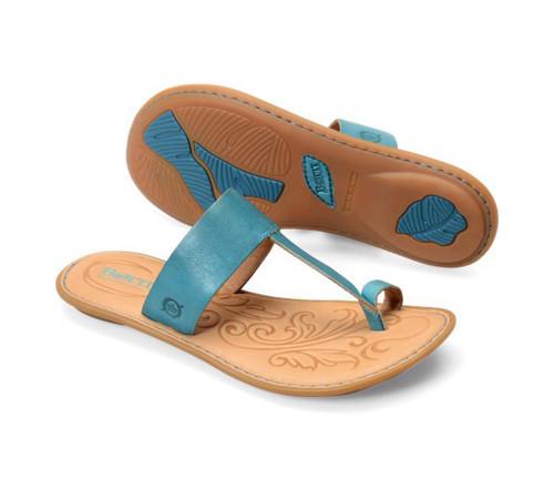 Dansko Sandals Discontinued