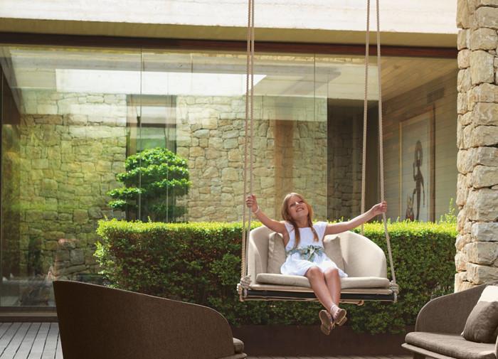 Poynters Outdoor Furniture