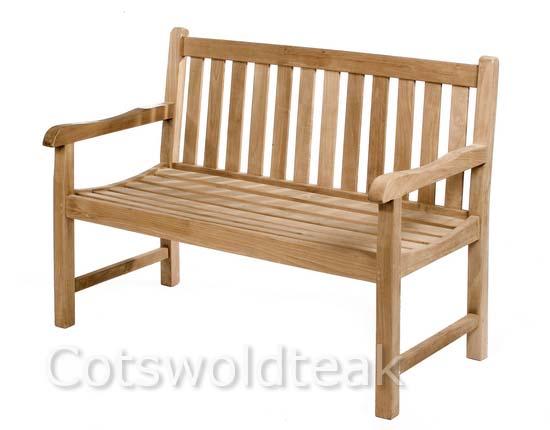 2 Seater Garden Benches Brokeasshome Com