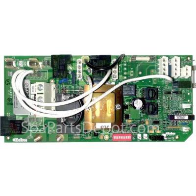 Balboa Circuit Board VS500Z