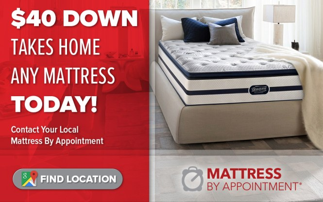 Mattress By Ointment Bypass High Retail Markups Save 50 80 Off Prices