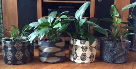 Make Your Own Decorative Plant Pot Covers   Flying Bulldogs  Inc  Make Your Own Decorative Plant Pot Covers