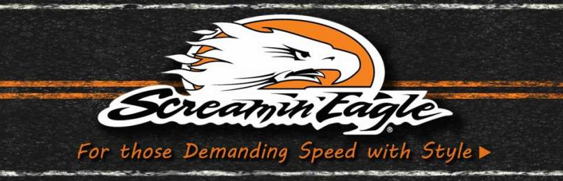 Harley Davidson Screamin Eagle Clothing Capore