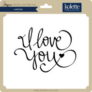 Download I Love You To Infinity And Beyond - Lori Whitlock's SVG Shop