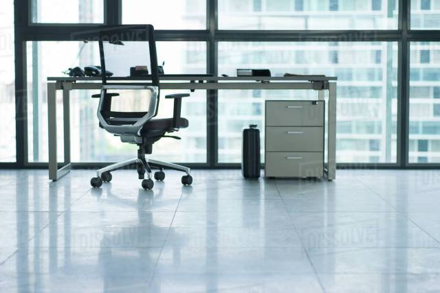 Image result for office stock images