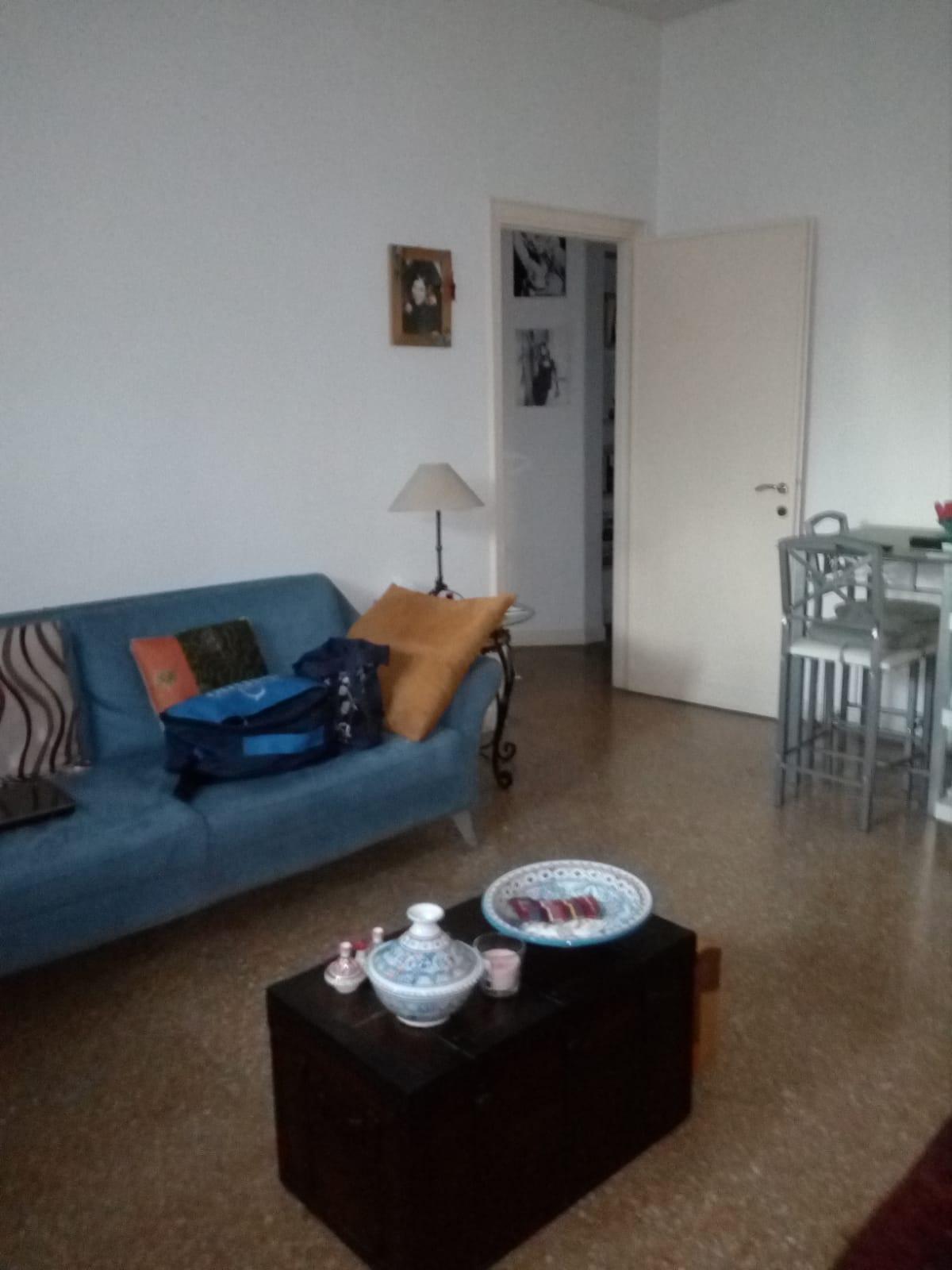 Appartamenti Roma Triestesalario In Vendita