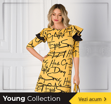 Young Collection - 19.04