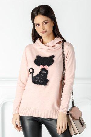bluze dama ieftine online
