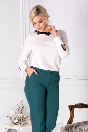 bluze online ieftine