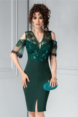 rochii casual ieftine Rochii elegante