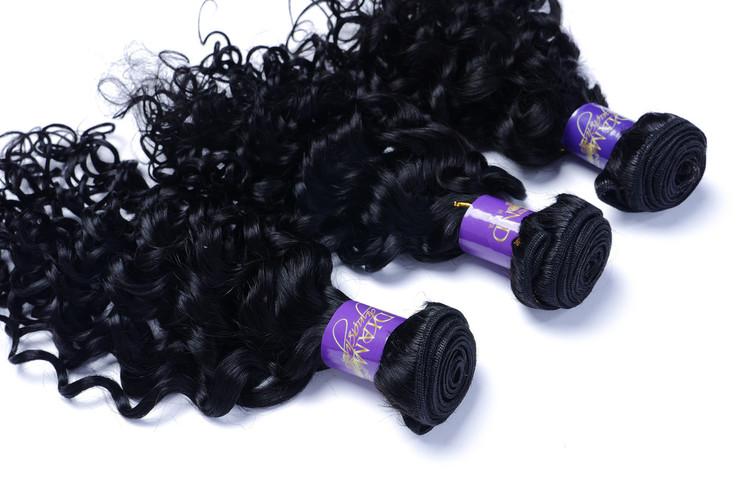 Italian Wave Bundle Deals Diamond Dynasty Hair