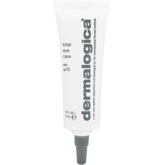 Dermalogica MAP 15 Regenerator   BeautySkincare ie Dermalogica Total Eye Care
