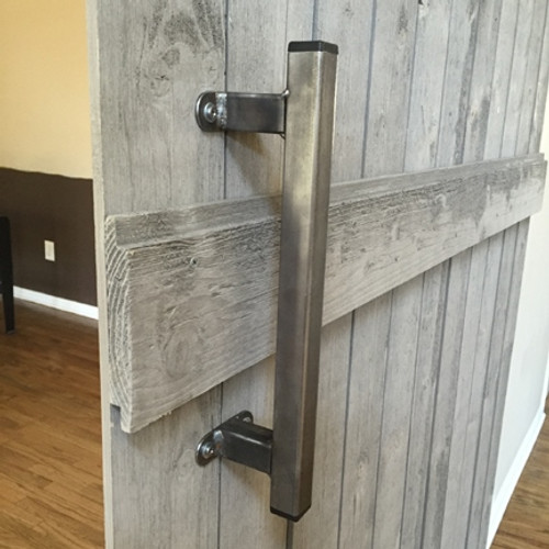 Sliding Barn Door Pulls Hardware Amp Farmhouse Style Doors