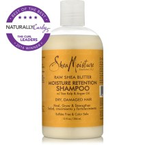Image result for shea moisture raw shea butter sheamoisture.com