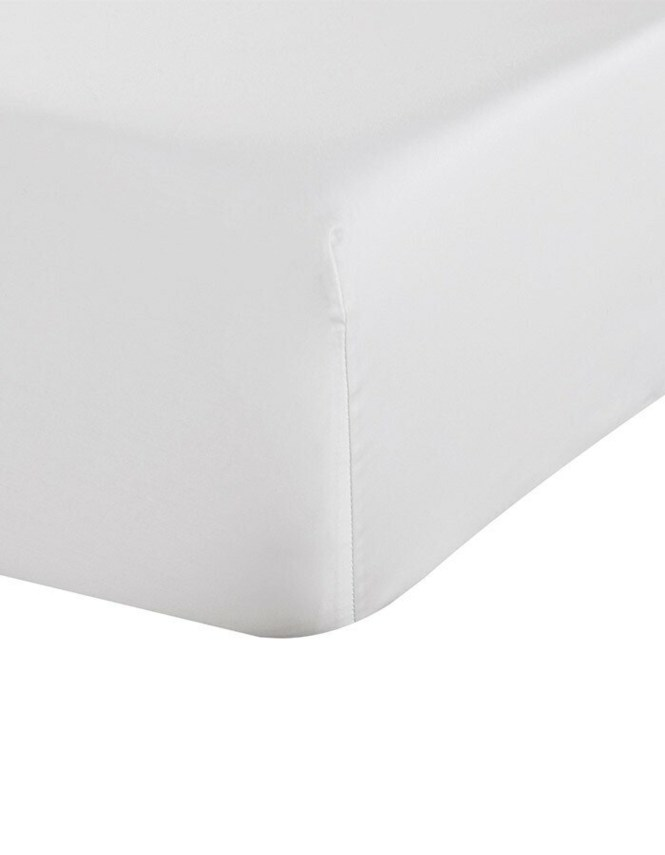Ava Luxury Ed Sheets Are Produced With A 17 Deep Pocket So