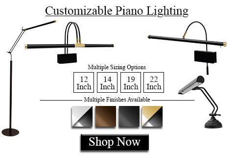 high end art lighting and led light