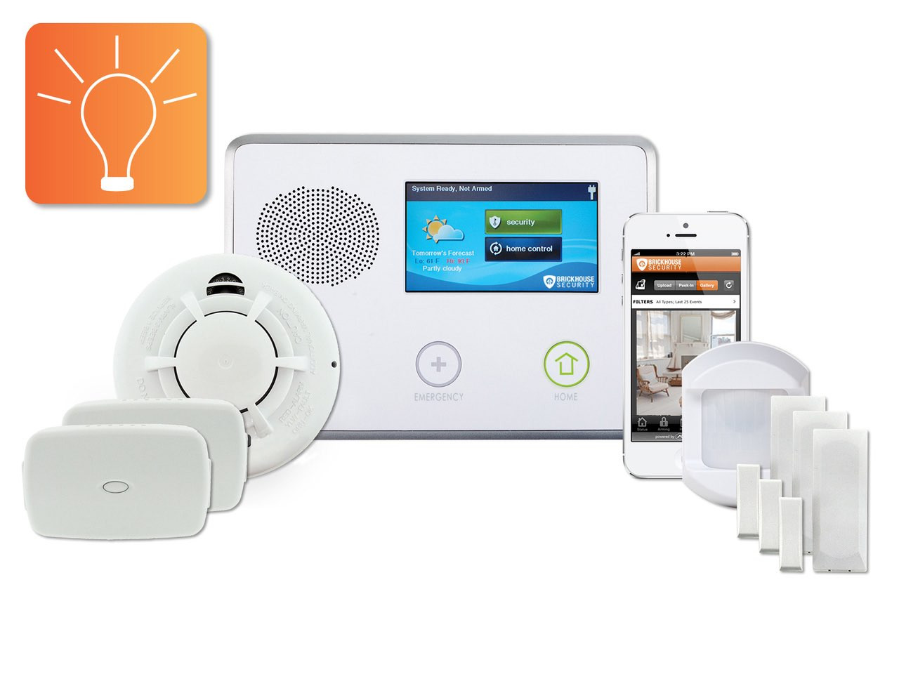 Best Cellular Alarm Monitoring