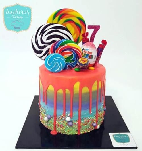 Stencil Tardis Dr Cake Who