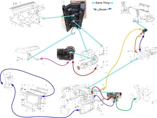 bmw x5 wiring diagram wiring diagram bmw x5 wiring diagram wire