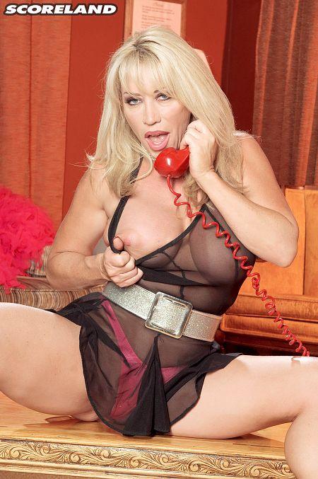 Dial-A Stripper