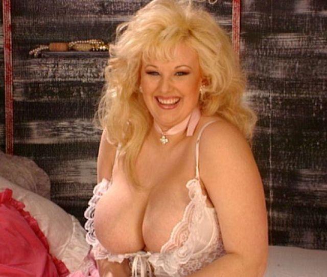 Classic Videos The Legend Of British Porn