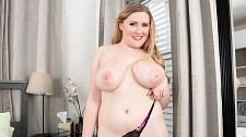 Emma Shay: Secret Admirer