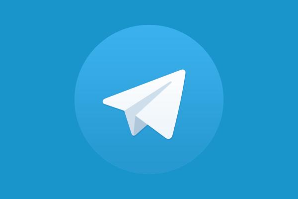 Telegram börjar erbjuda appen på webben som APK