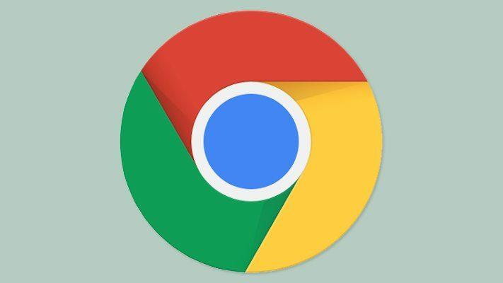 Chrome 86 blockerar aviseringar från suspekta hemsidor