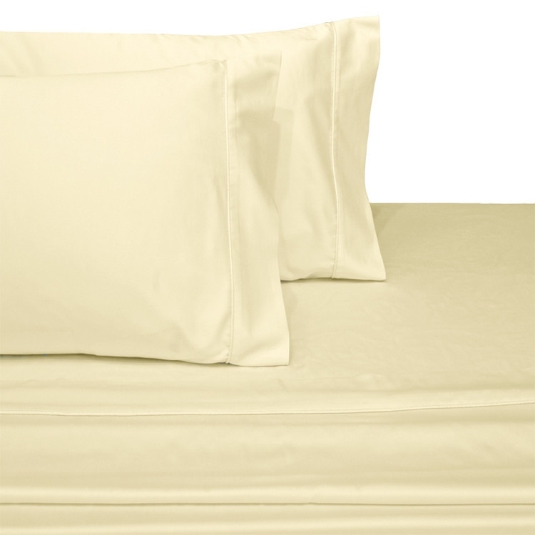 100 Percent Cotton Sheets California King