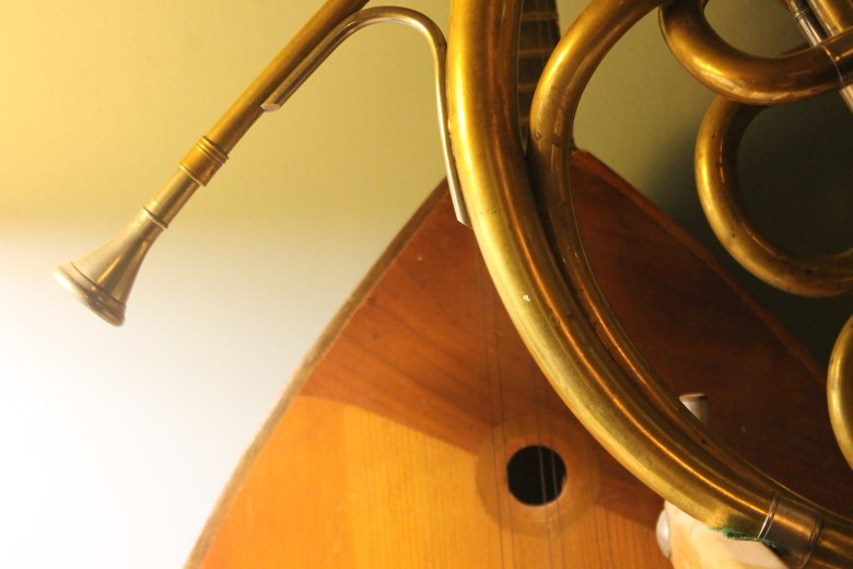 pope instrument repair