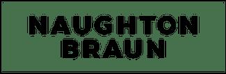Naughton Braun Pearl Jewelry