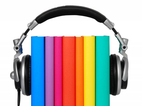 900 Free Audio Books  Download Great Books for Free   Open Culture