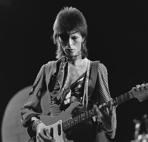 David_Bowie_-_TopPop_1974_10