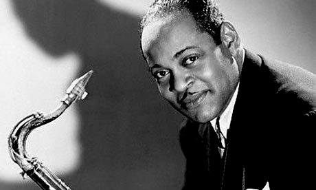 Image result for coleman hawkins
