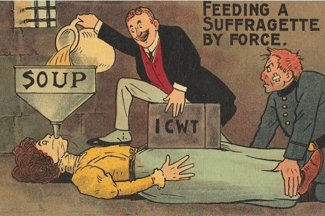 suffragists-13