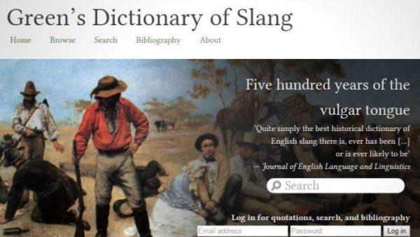 greens-dictionary-of-slang