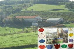 exploitations agricoles voir les annonces