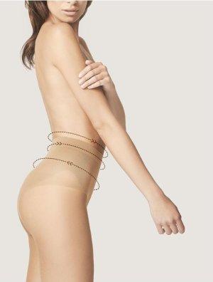 reducere Ciorapi modelare solduri si abdomen Fiore Bikini Fit 20 den, cel mai mic pret